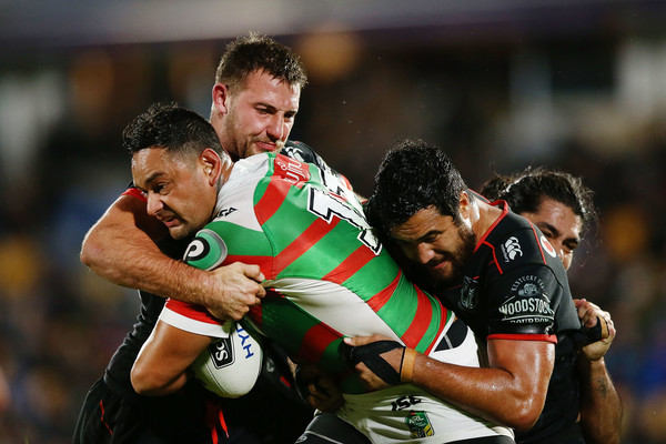 NRL+Rd+12+Warriors+v+Rabbitohs+aQxde3zIL-Ul