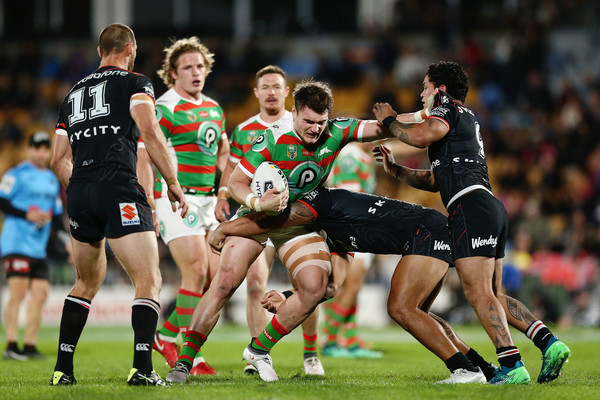 NRL+Rd+12+Warriors+v+Rabbitohs+CLFcZHU4G2tl
