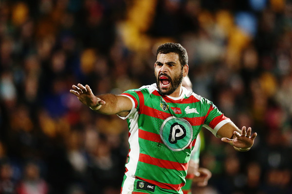 NRL+Rd+12+Warriors+v+Rabbitohs+CRORKKaClkEl