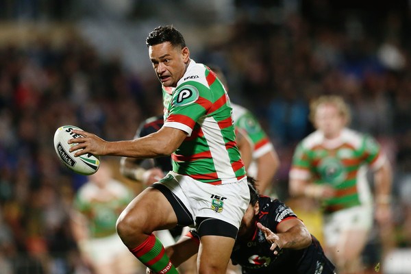 NRL+Rd+12+Warriors+v+Rabbitohs+EtkmQU7QMjTl