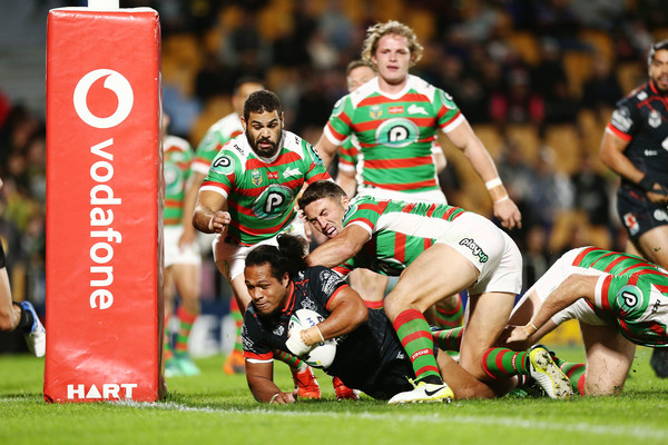 NRL+Rd+12+Warriors+v+Rabbitohs+Lv4UvN_3e67l