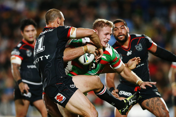 NRL+Rd+12+Warriors+v+Rabbitohs+MZ5QZULYqbMl