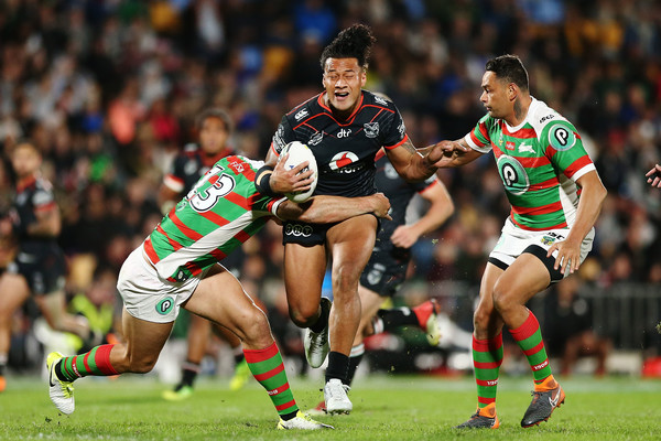 NRL+Rd+12+Warriors+v+Rabbitohs+Uo7lmIV113Wl