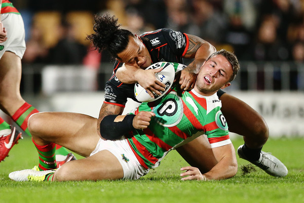 NRL+Rd+12+Warriors+v+Rabbitohs+yA0ssj72VqPl