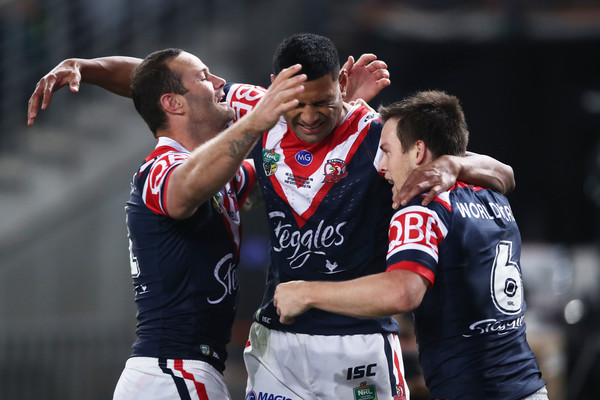 2018+NRL+Grand+Final+Storm+v+Roosters+goGv8fTI5eLl