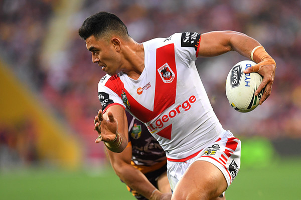 NRL+Elimination+Final+Broncos+v+Dragons+zBcP2f50AI6l