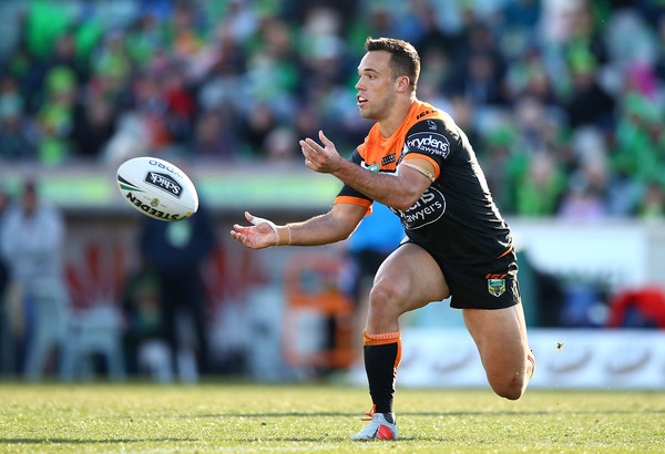 NRL+Rd+22+Raiders+vs+Tigers+jNY29yi3_qDl
