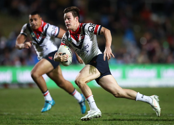 nrl+rd+19+sea+eagles+v+roosters+8wc6cruloval