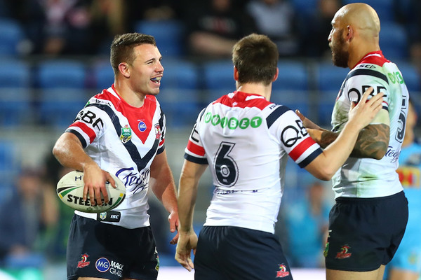 NRL+Rd+18+Titans+v+Roosters+IaCrz0p4k3Nl