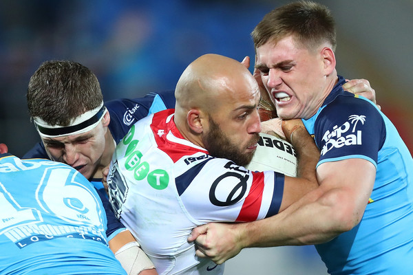 NRL+Rd+18+Titans+v+Roosters+p0H5_LIFqlal